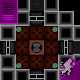 aged-alien-empire