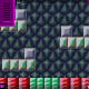 textures-and-arcade-mover-example