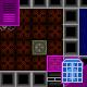 escape-base