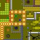 tac-torture-maze