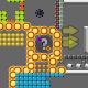 tac-torture-maze-4