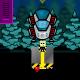 glitch11-steal-the-escape-pod