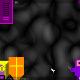 avatar-minigame-2-feat-ninja