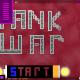 tank-war-easy