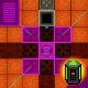reactor-of-doom