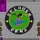 sploder-army