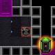 left-4-dead-1warehouse-invason
