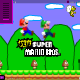 a-free-new-super-mario-bros-intro
