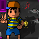earthbound-pt2-unfinished