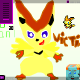 pokemon-drawing-1-victini