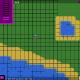 bombaza-level-1-preview