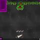 alien-defender