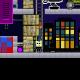 apartment-911