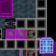 lab-are-92