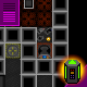 reator-run