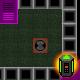 escape-the-tower-1