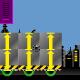 glitch-29-underground