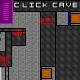 click-cave