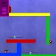 sonic-dimensions-demo