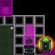 base-invasion