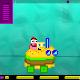 spongebob-adventures