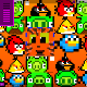angry-birds-seasons-level-pack-2