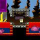 doom-of-lava-4-the-lava-blast