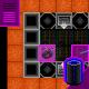 through-the-aliens-base
