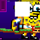 spongebob-having-a-seizure