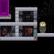 escape-from-prison
