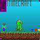 minecraft-erupts