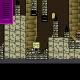 the-ruins-of-no-escape