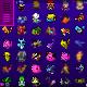 pokemon-platnium-2-demo-coming-nov