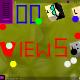 ml-celebrates-100-views