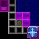 prison-breakout