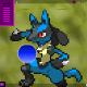 pokemon-legendary-6