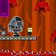 worlds-hardest-game2