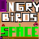 angry-birds-space-coming-soon