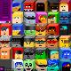 graphics-of-members