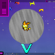 flare-gems-a-minecraft-game-part-ii