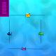 fish-tale-2