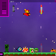 angry-birds-vs-space-invaders