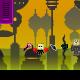 trick 2 level 250 glitched megatime - by jerkface321