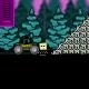 minigame-get-to-the-escapepod
