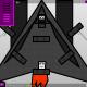 splode-kill-mission--first