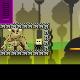 killing-cave-trolls-in-small-area
