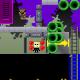 enemylands-test