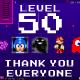 gamefreak82-level-50-special