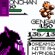 pokemon-yellow-gengar-vs-hitmonchan