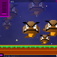omg-too-much-goombas